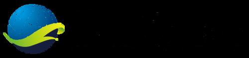 弁護士法人T&N 長友国際法律事務所